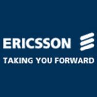 ericsson-eesti