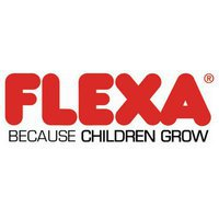 flexa-eesti-logo