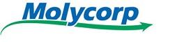 molycorp-logo